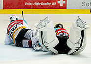 20110924 HOC Kloten vs Rapperswil