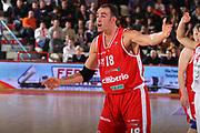 DESCRIZIONE : Teramo Lega A 2011-12 Banca Tercas Teramo Cimberio Varese<br /> GIOCATORE : Diego Fajardo<br /> CATEGORIA : ritratto proteste<br /> SQUADRA : Cimberio Varese<br /> EVENTO : Campionato Lega A 2011-2012<br /> GARA : Banca Tercas Teramo Cimberio Varese<br /> DATA : 15/01/2012<br /> SPORT : Pallacanestro<br /> AUTORE : Agenzia Ciamillo-Castoria/ElioCastoria<br /> Galleria : Lega Basket A 2011-2012<br /> Fotonotizia : Teramo Lega A 2011-12 Banca Tercas Teramo Cimberio Varese<br /> Predefinita :