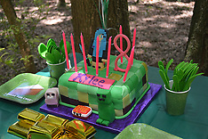 5-28-16 1:00 B-day Party