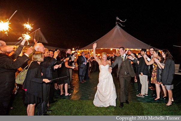 Wentworth by the Sea Country Club Wedding.  Images by New Hampshire Wedding Photographer Michelle Turner.