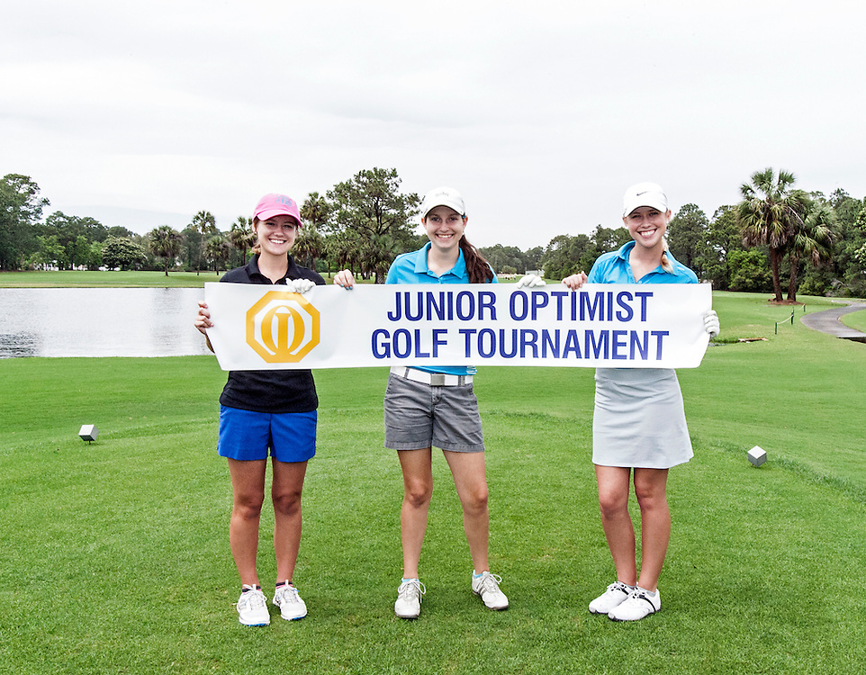 2015 OPTIMIST JUNIOR TOURNAMENT, PANAMA CITY BEACH, FLORIDA