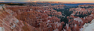 https://Duncan.co/dusk-at-bryce-canyon-national-park
