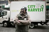 15.11.11 - City Harvest