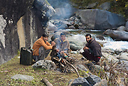 Kashmir 2012