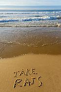 Jake Rajs, Two Mile Hollow Beach, Long Island, Two Mile Hollow Ln, East Hampton, NY
