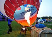 2011_04_07_HotAir_Balloons_SSI