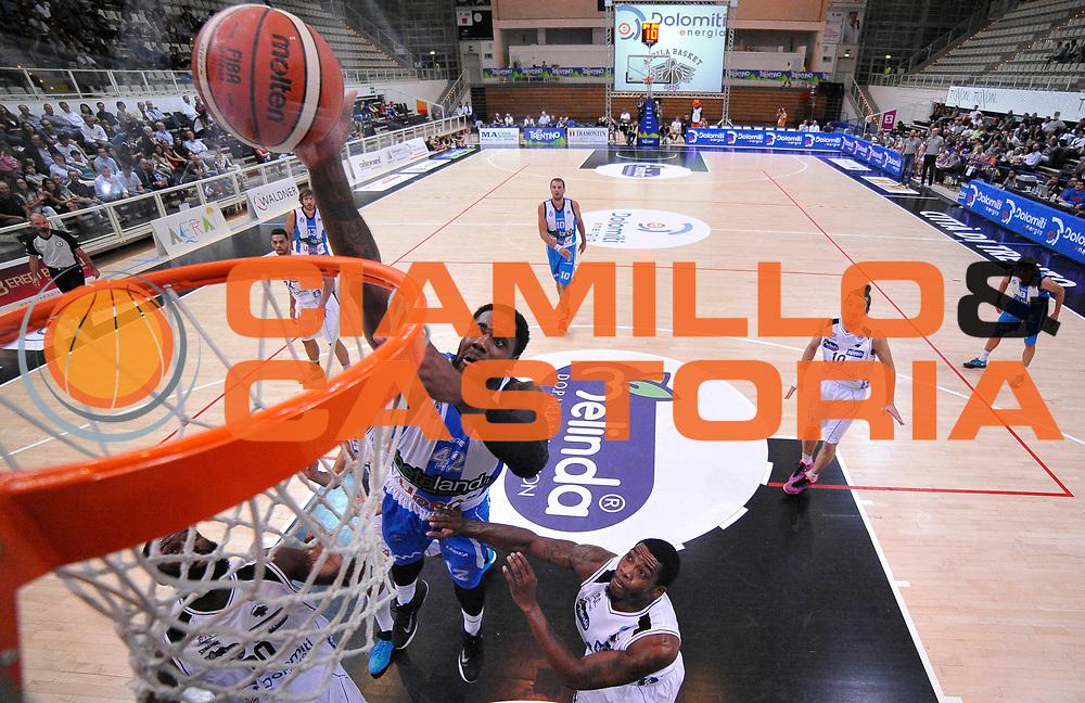 DESCRIZIONE : Trento Lega A 2015-2016 Memorial Brusinelli Dolomiti Energia Aquila Basket Trento Upea Capo d'Orlando<br /> GIOCATORE : Alex Oriakhi<br /> SQUADRA : Upea Capo d'Orlando<br /> EVENTO : Campionato Lega A 2014-2015 Precampionato<br /> GARA : Dolomiti Energia Trento Upea Capo d'Orlando provvisorio<br /> DATA : 19/09/2015<br /> CATEGORIA : Tiro special<br /> SPORT : Pallacanestro<br /> AUTORE : Agenzia Ciamillo-Castoria/R.Morgano<br /> GALLERIA : Lega Basket A 2015-2016<br /> FOTONOTIZIA : Trento Lega A 2015-2016 Memorial Brusinelli Dolomiti Energia Aquila Basket Trento Upea Capo d'Orlando Precampionato<br /> PREDEFINITA :