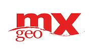 graphics - geoMX (logo)