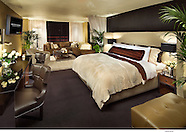 Hospitality Grand Sierra Resort