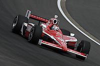 Scott Dixon, Bridgestone Indy 300 Japan, Motegi, Japan