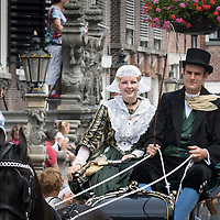 2016-07-10 Ringsteken Sneek