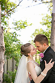 Adriana and Andrei's gorgeous wedding