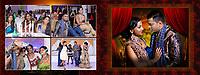 Luxury Real Estate ★ Weddings ★ Executive Headshots ★ Portraits ★