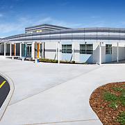 Otto- Spring Lake Elementary