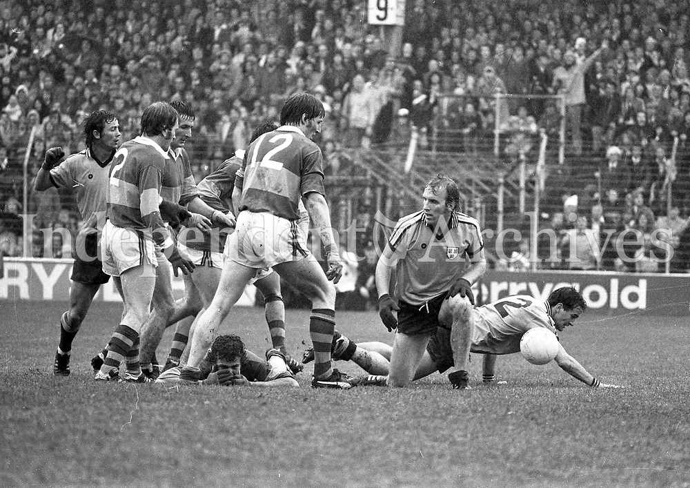 978-926<br />