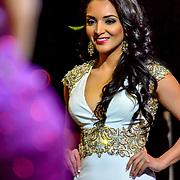 Miss La Feria El Paso