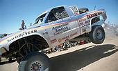 94 Baja 500 Trucks