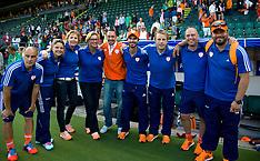 286 World Cup Women Hague