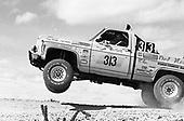 78 Mexicali trucks