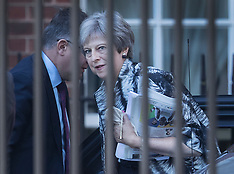 2018_07_02_Politics_And_Westminster_PM