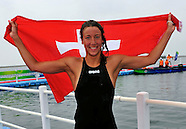 2011 Fina OWS World Champs @ Shanghai