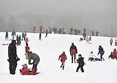 2012_02_05_Snow_UK_SSI