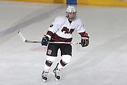 01-13-2015 Park Hockey