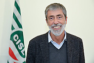 Graziani Giorgio