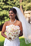Tappan Hill Wedding Photography - September