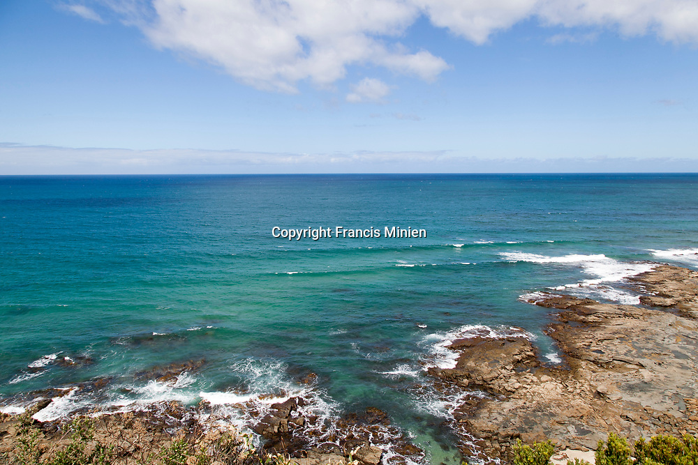 Landscape photography from across Eastern Australia. Sea to Summit, Fields to Sky.