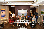 """what new what's next"", Plexi- Craft 2019, New York Design Center, 200 Lexingotn Ave, NYC, NY"