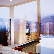 Hotel, Romantikhotel, Das Schiff, Hittisau, Bregenzerwald