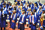 wv-graduation