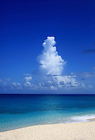 Turks & Caicos Amanyara, Amanyara, Amanresorts, Conde Nast Traveler, Best in the World, Resorts, Beach, Malcolm Beach,