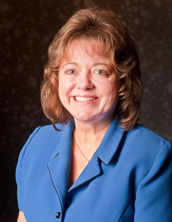 Lancaster Regional Campus headshots, Gwen Whitehead