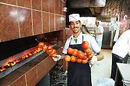 restaurant in Kuwait city