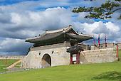 Korea, Hwaseong