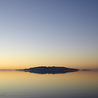 http://Duncan.co/sunset-at-antelope-island/