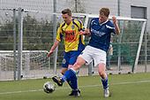 SC Franeker - Udiros