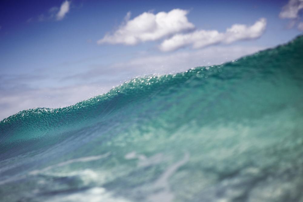waves photos,wave photography, surf art,Hawaii,ocean,shore-break,vagues,ola,onda,photographie,surf photo.