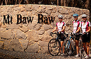 Hells 500 Mount Baw Baw Bunch