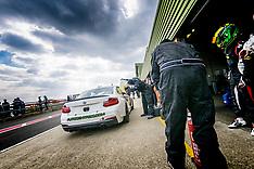 Club Enduro - Snetterton 300 2017
