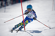Piches SL 2nd Run U12 girls boys 17Mar13