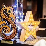 Ngati Whatua Orakei Awards 2019