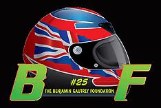 BGF Charity Skydive