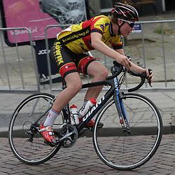 20140810 Oldenzaal N-J