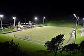 20140919 Premier Hockey Final - Wellington College v Wairarapa College