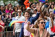 Pride Toronto_David Chau_2016-06-25