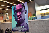 HANDOUT: A24 Presents the Washington DC Screening of Moonlight