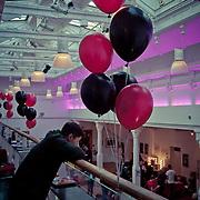 Event photographer Brighton   London